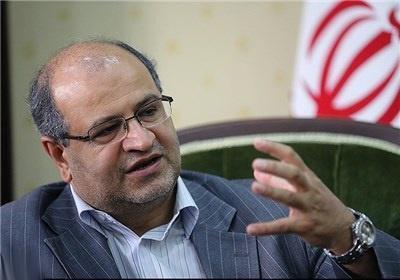 تصمیمات ضدکرونایی جدید شنبه ابلاغ می گردد؛ معین نحوه اداره تهران ، اقدام مهمی که از فردا در تهران انجام می گردد