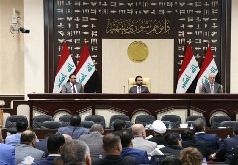 نماینده مجلس: کمیته 7نفره امشب تکلیف نخست وزیر عراق را تعیین می کند