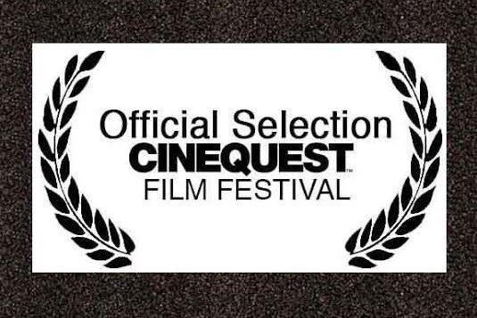 دو فیلم ایرانی به جشنواره سینه کوئست آمریکا راه یافتند