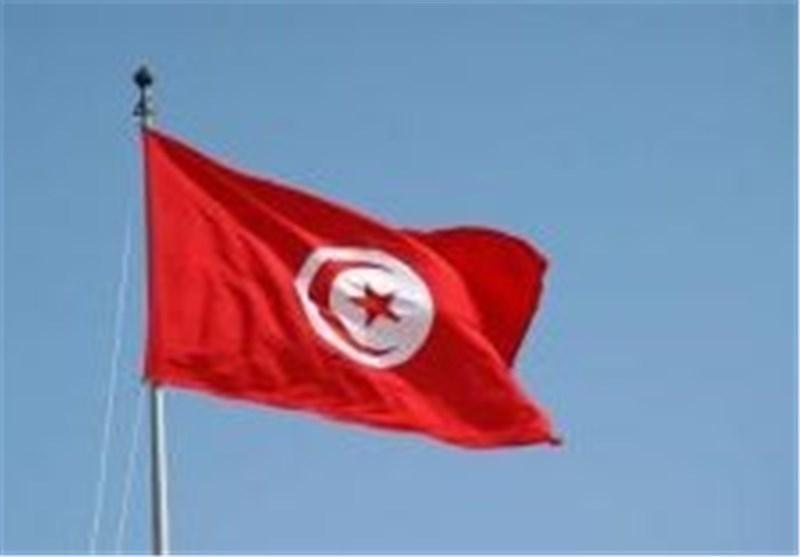 افزایش آمار مبتلایان به کرونا در تونس