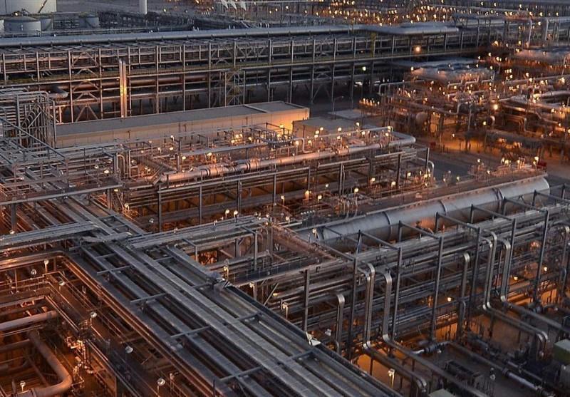افزایش صادرات نفت عربستان به بیش از 10 میلیون بشکه در روز