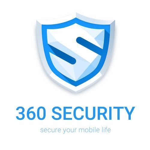 دانلود Safe 360 Security - Antivirus Boost 5.6.5 - آنتی ویروس محبوب