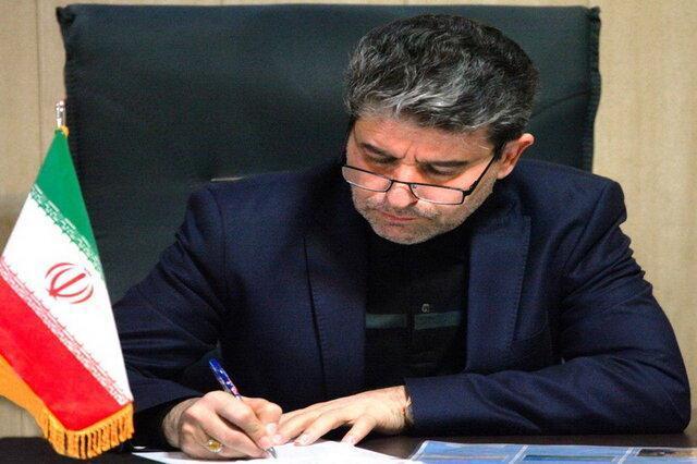 استاندار آذربایجان غربی روز ارتش را تبریک گفت