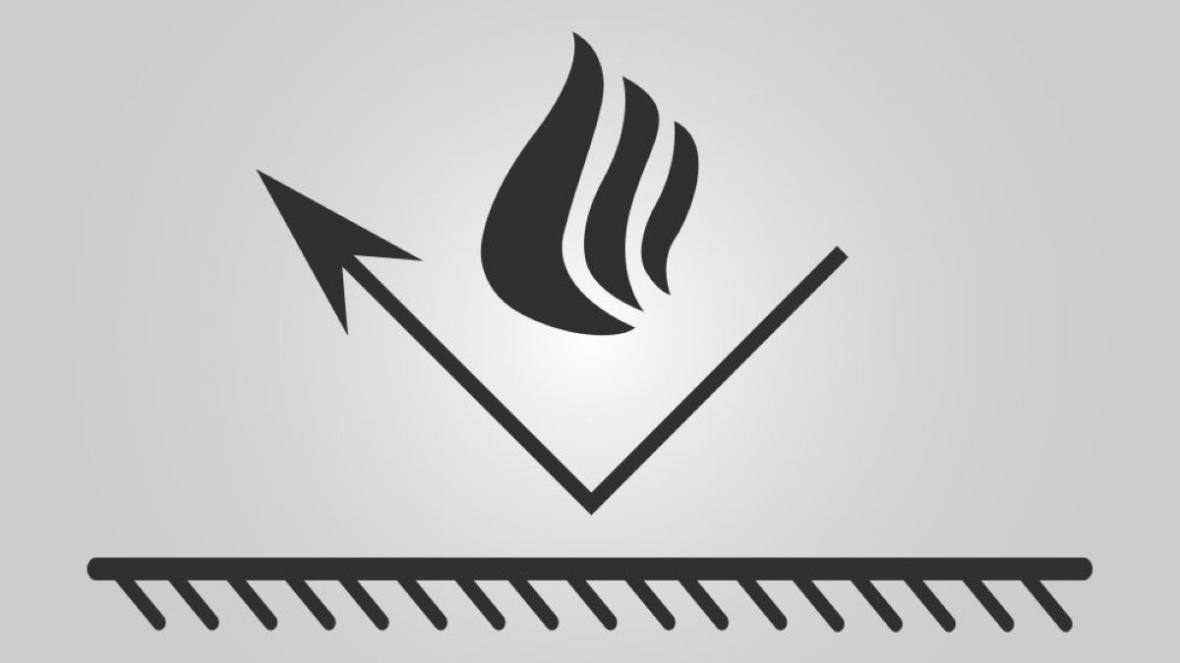 پوشش ضد حریق چیست؟ انواع، کاربردها و مزایا و معایب هر کدام