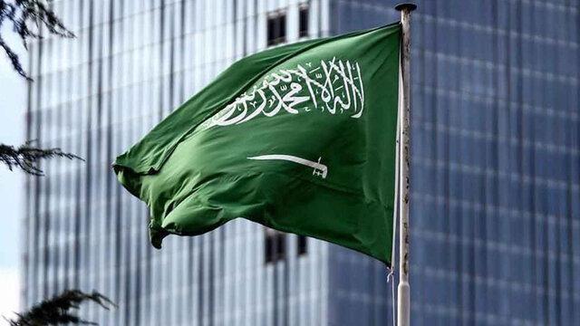 تصمیمات اقتصادی دولت عربستان، سعودی ها را خشمگین کرد