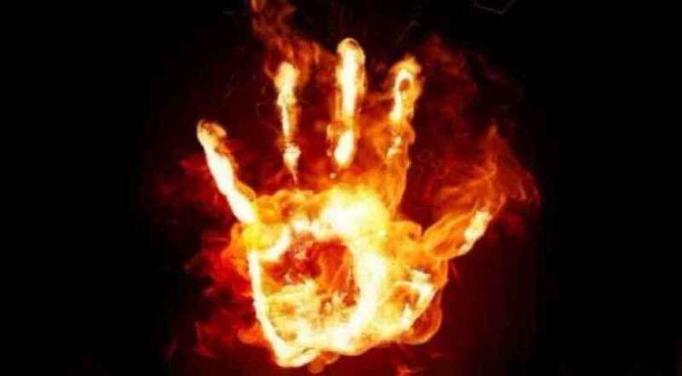 یک قتل ناموسی دیگر در رشت: برادری که خواهرش را به آتش کشید!