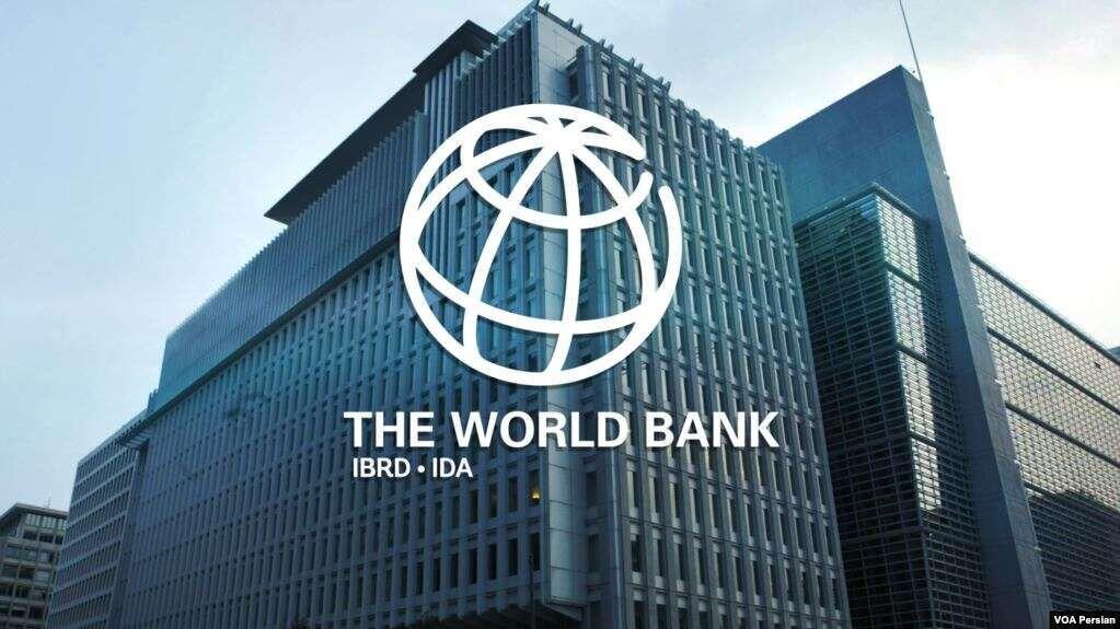 طرح بانک جهانی در خصوص خرید واکسن کرونا برای کشورهای فقیر