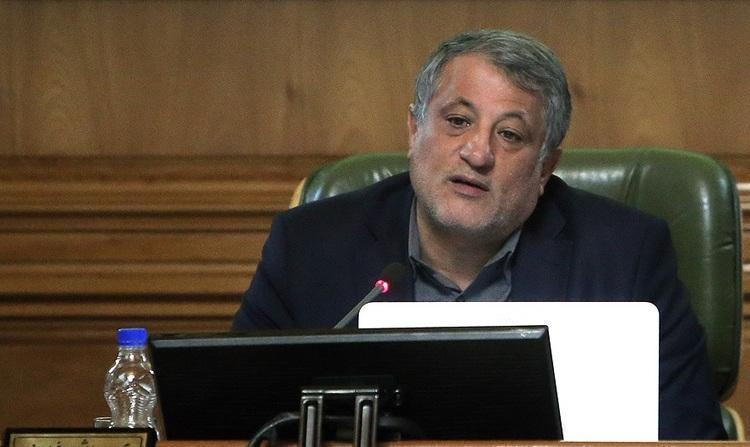 محسن هاشمی: در یک قدمی سونامی قربانیان کرونا هستیم