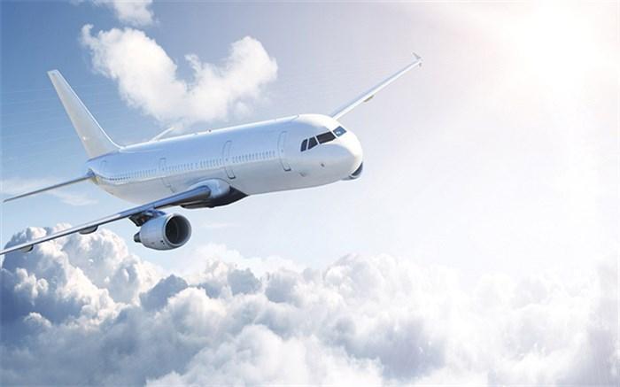 سقوط 96 درصدی سفر هوایی اروپا در سه ماهه دوم