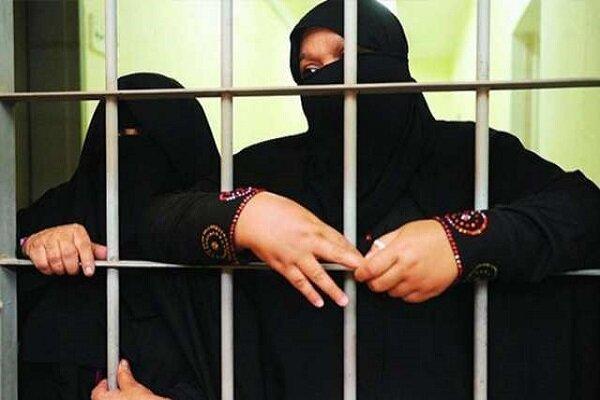 سخن گفتن از اصلاحات در عربستان پوچ و بی معنی است