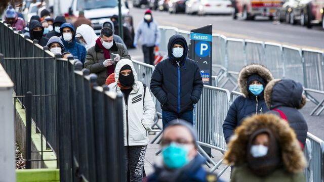 تشدید محدودیت های کرونایی در اروپا