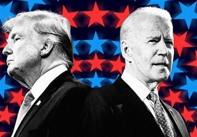 واکنش روسیه به حواشی انتخابات آمریکا