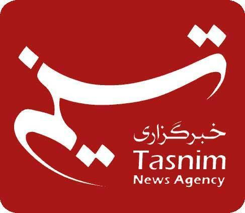 نشست سیاسی معاونین وزرای خارجه ایران و ایتالیا برگزار گردید