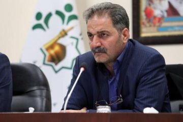 عضو شورای شهر مشهد استعفایش را پس گرفت
