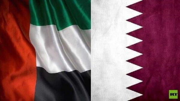 مرزهای امارات به روی قطر فردا بازگشایی می گردد