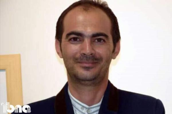 خاطرات غلامعلی سپهری از سربازی تا سرداری منتشر میشود