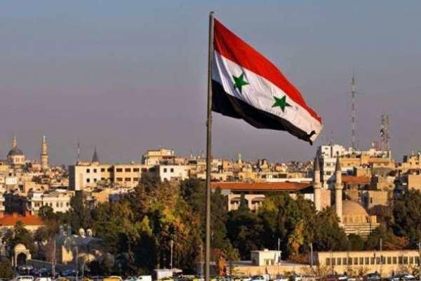 غفلت از ظرفیت صادرات به سوریه، ضعف دیپلماسی مالی مشهود است