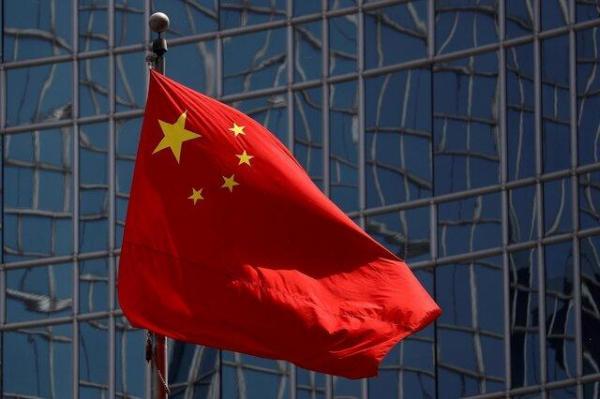 سرمایه گذاری خارجی در چین رکورد یک ساله را شکست