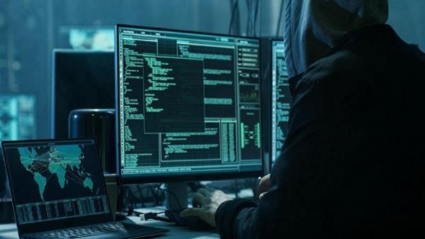 هک شدن سامانه دادگاه های فدرال آمریکا