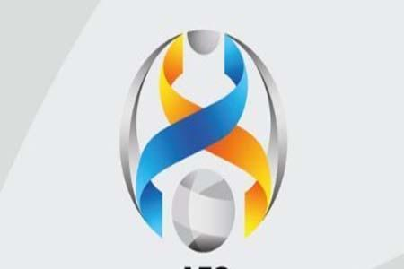 جزئیات برگزاری لیگ قهرمانان آسیا در سال 2021 اعلام شد