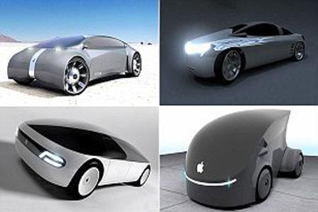 بالاخره کدام شرکت، خودروی اپل را می سازد؟