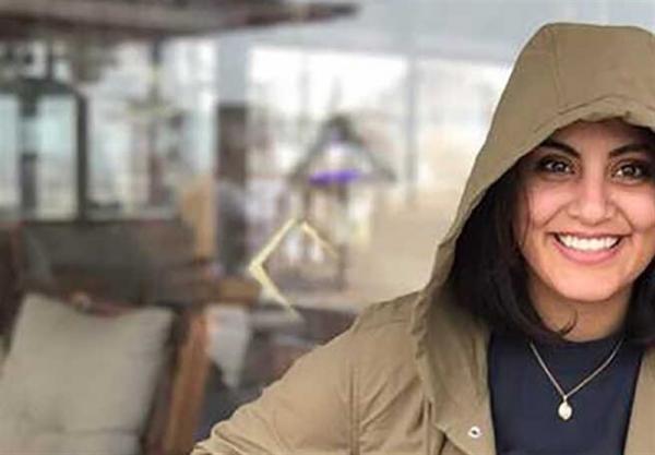 عربستان، زمان آزادی لجین الهذلول تعیین شد