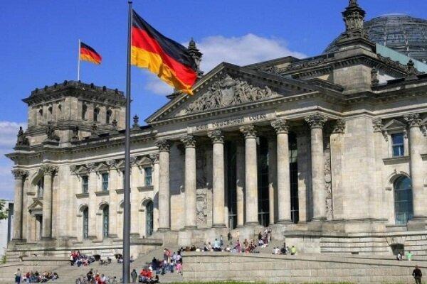 واکنش آلمان به تهدید لاوروف در مورد قطع رابطه روسیه با اروپا