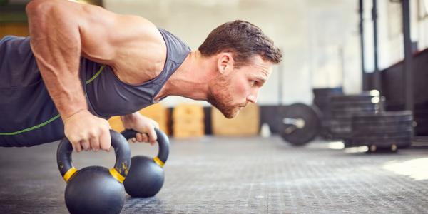چگونه سوخت و ساز بدن مان را سریع تر کنیم؟