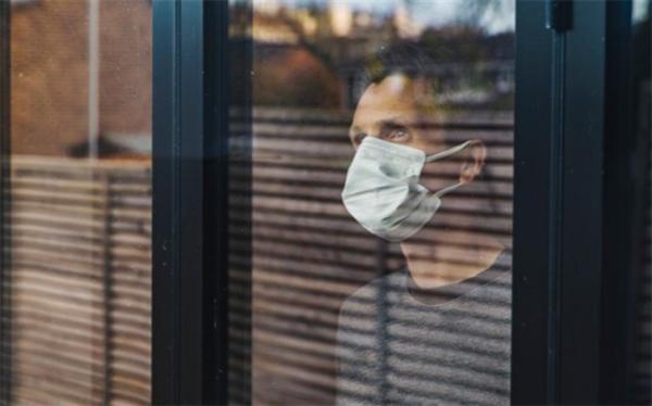 توصیه های کرونایی؛ بازکردن پنجره های مقابل هم در ساختمان ها لازم است