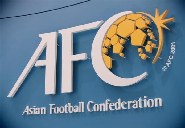 AFC بازیکن برزیلی را 4 سال محروم کرد