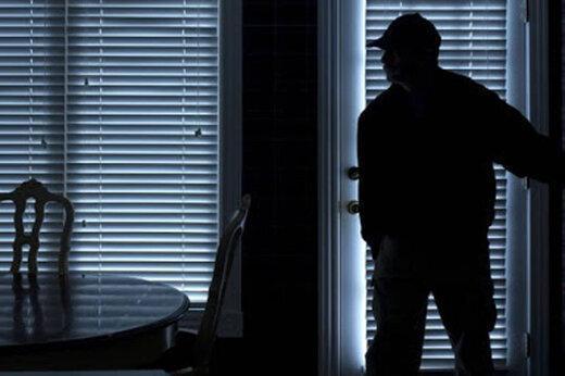 توصیه ها و هشدارهای پلیسی برای پیشگیری از سرقت از منزل