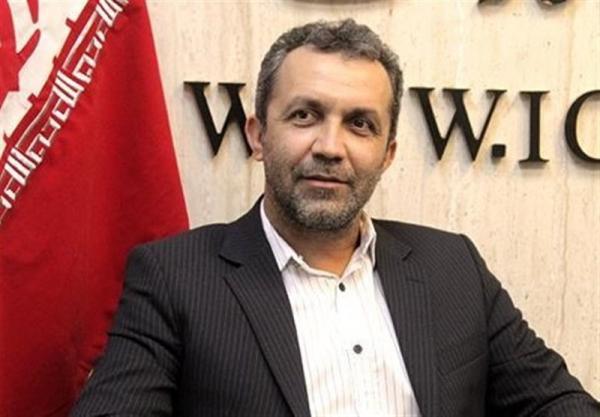 رئیس فراکسیون ورزش مجلس: هیچ فدراسیونی در تخصیص اعتبار نباید نادیده گرفته گردد