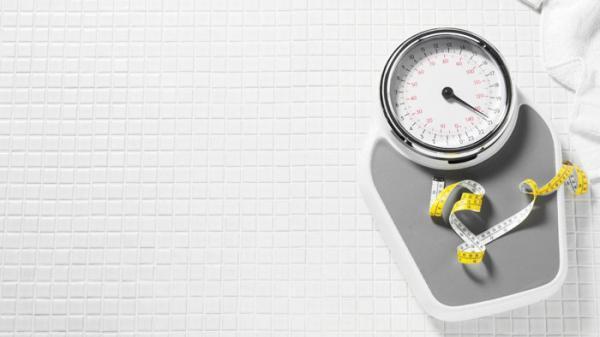 7 کیلو لاغری در یک هفته با رژیم جیم!