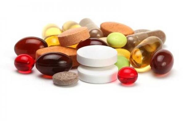 تقویت سیستم ایمنی بدن با مولتی ویتامین، پروبیوتیک و امگا 3 در دوران کرونا