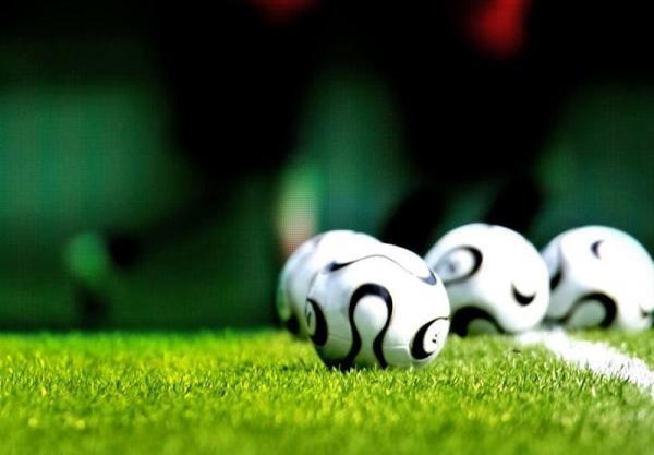 اعلام زمان برگزاری مسابقات مقدماتی زیر 23 سال