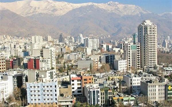 انتقاد از اطلاع رسانی ناکافی وزارت راه برای ثبت نام در سامانه املاک و مستغلات