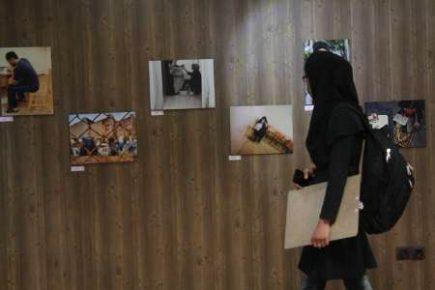 فراخوان بخش بین الملل دهمین جشنواره فیلم کوتاه و عکس دانشجویان امید منتشر شد