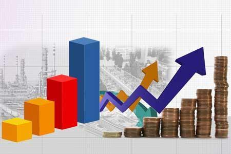 نرخ تورم اردیبهشت ماه 41 درصد شد