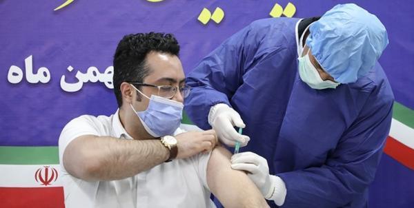 با تزریق واکسن، به کرونا مبتلا می شویم؟
