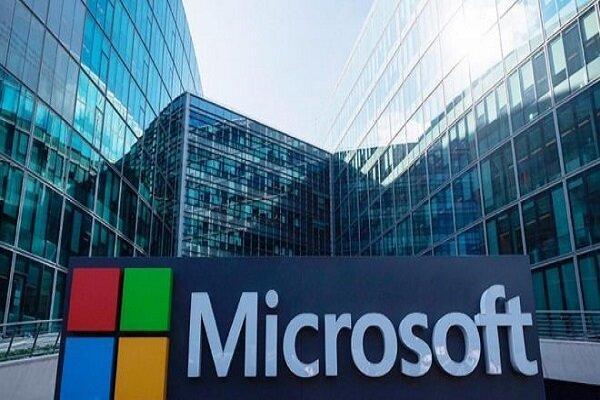 مایکروسافت در حال طراحی نسل جدید ویندوز است
