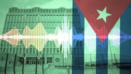 سلاح مایکروویوی جدید و نسبت دولت آمریکا با سندروم هاوانا
