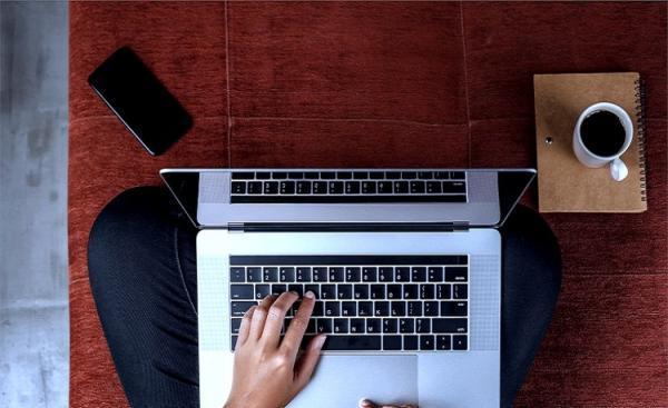 دورکاری در غول های تکنولوژی ادامه دارد؟