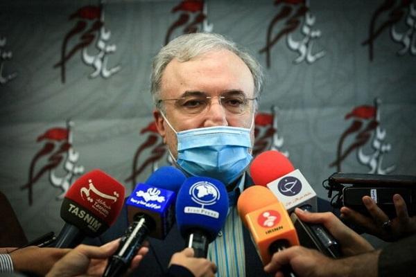 خودکفایی ایران در ساخت واکسن کرونا؛ به زودی
