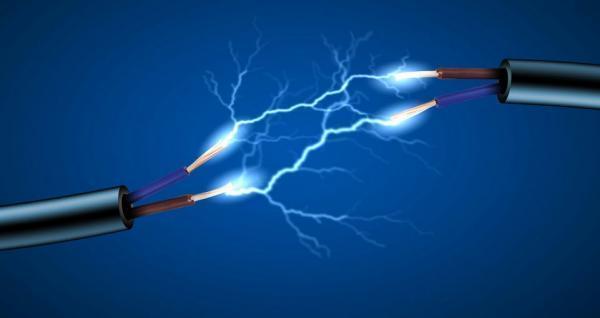 روش جدید تولید برق اختراع شد