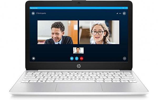 ویندوز 11 پایان تمام لپ تاپ ها را وادار می کند وب کم باکیفیت داشته باشند