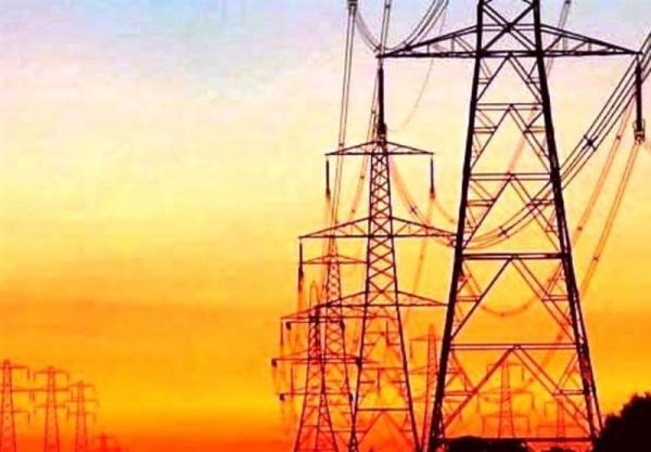 مشکل اصلی خاموشی های گسترده و قطعی برق در عراق؛ دلایل و راهکارها