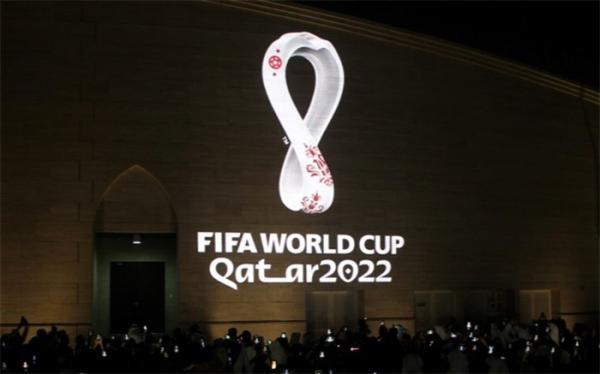 زمان قرعه کشی مرحله نهایی انتخابی جام جهانی 2022 اعلام شد