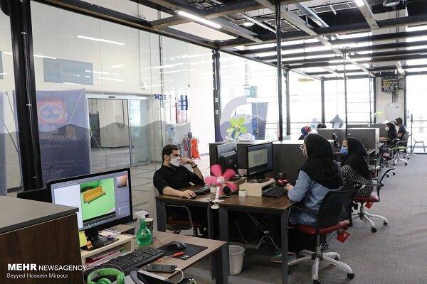 فرصت بین المللی سرمایه گذاری برای شرکت های نوپای فناوری فراهم شد