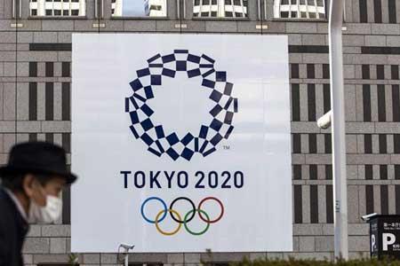 ابراز نگرانی امپراتور ژاپن از برگزاری المپیک توکیو
