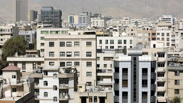 قانون مالیات خانه های خالی به بایگانی برمی شود؟